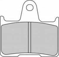 FDB2111P