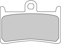 FDB605P